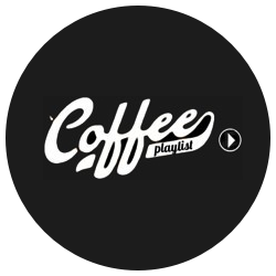 coffeeplaylist_log